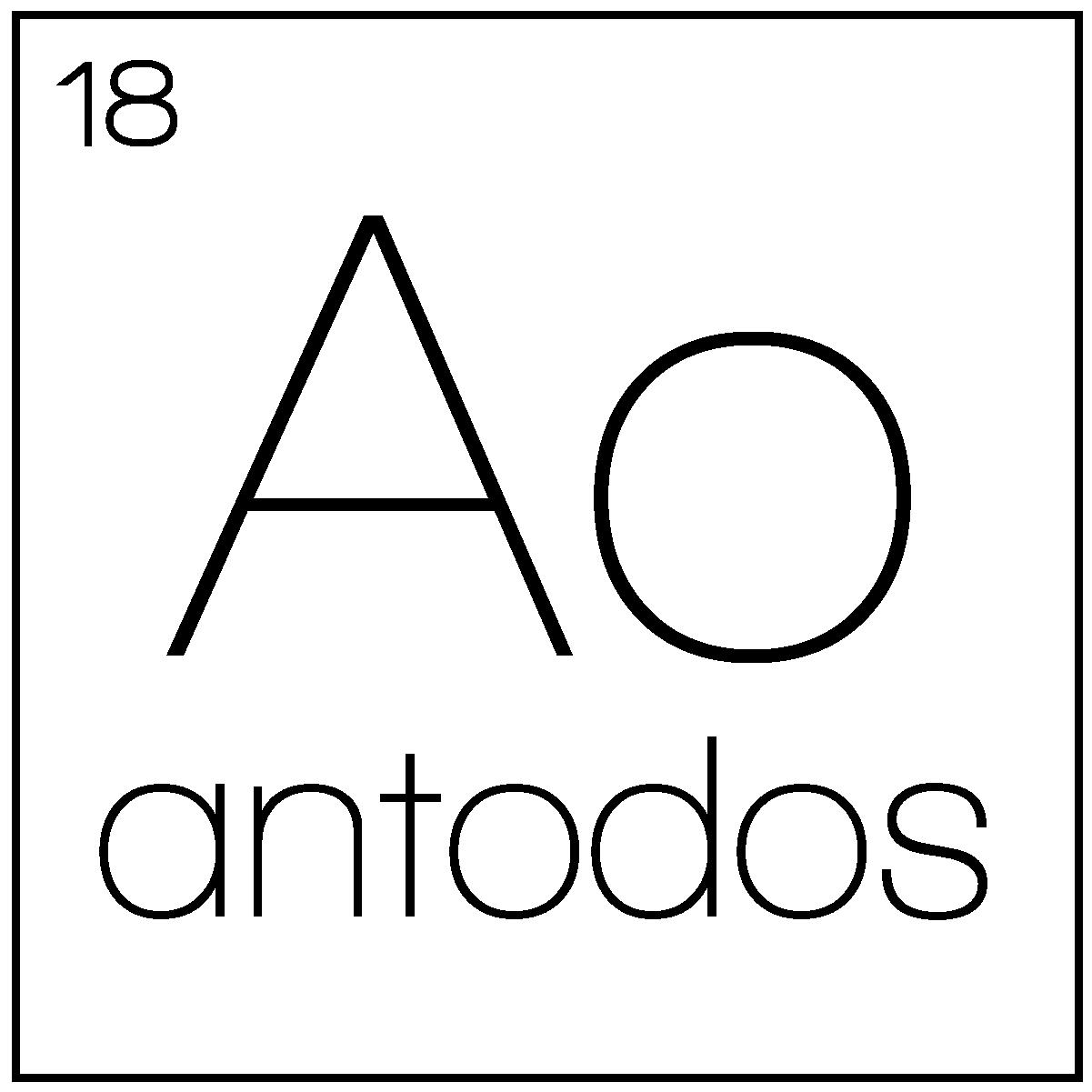 Antodos